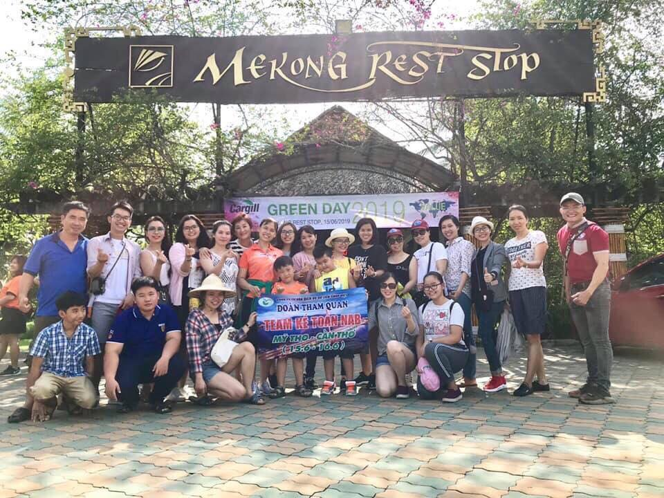 team building mien tay 15 16 06 2019