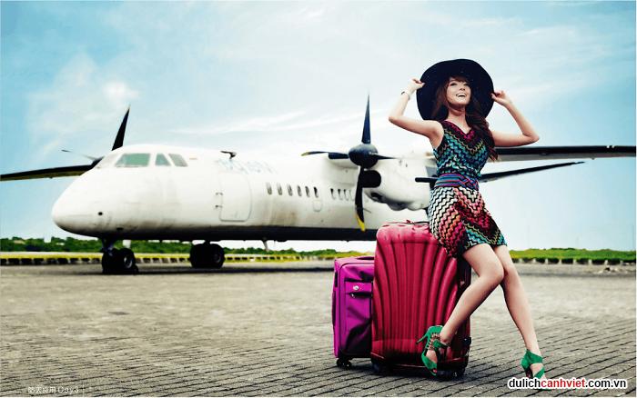 Cần chuẩn bị gì khi đi du lịch tour?